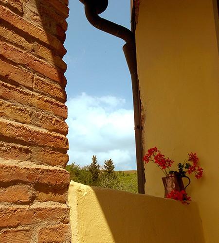 Borgo Sorripa