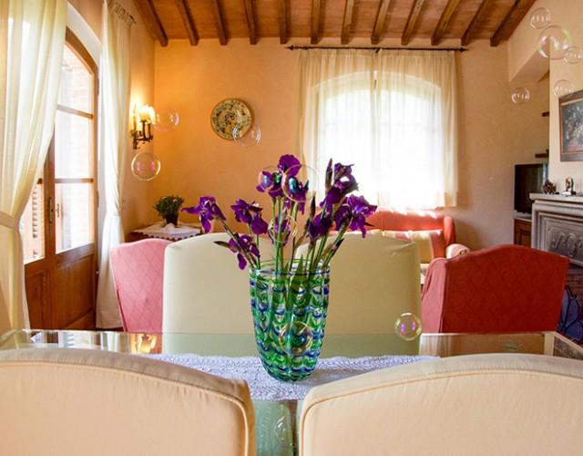 interno-villa1